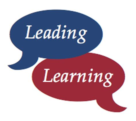 Lifelong Learning - the Essential Introduction Essay Example